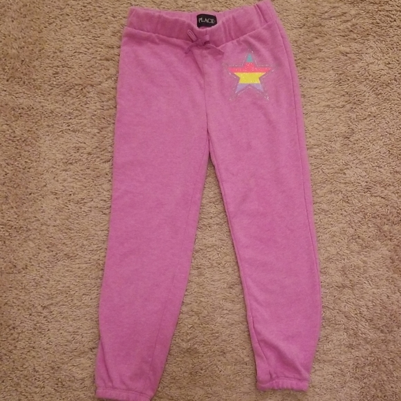 NWT Gymboree Boys Pull on Pants Sweatpants Jogger Gray Camo 5//6,7//8,10//12
